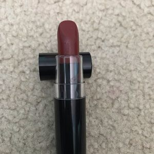 Other - Make Up For Ever Lipstick